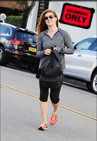Celebrity Photo: Amy Adams 2400x3485   1.3 mb Viewed 0 times @BestEyeCandy.com Added 4 days ago
