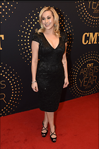 Celebrity Photo: Kellie Pickler 2214x3321   543 kb Viewed 93 times @BestEyeCandy.com Added 53 days ago