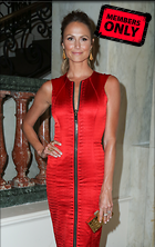 Celebrity Photo: Stacy Keibler 2138x3394   1.2 mb Viewed 1 time @BestEyeCandy.com Added 37 days ago
