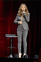 Celebrity Photo: Celine Dion 2064x3132   596 kb Viewed 53 times @BestEyeCandy.com Added 226 days ago