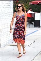 Celebrity Photo: Camilla Belle 1300x1949   526 kb Viewed 17 times @BestEyeCandy.com Added 36 days ago