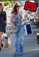 Celebrity Photo: Amy Adams 2087x3000   1,092 kb Viewed 0 times @BestEyeCandy.com Added 12 days ago