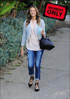 Celebrity Photo: Stacy Keibler 2400x3382   1.2 mb Viewed 1 time @BestEyeCandy.com Added 29 days ago