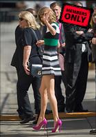 Celebrity Photo: Taylor Swift 2183x3100   1,109 kb Viewed 2 times @BestEyeCandy.com Added 10 days ago