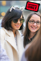 Celebrity Photo: Vanessa Hudgens 2400x3600   1.8 mb Viewed 1 time @BestEyeCandy.com Added 9 hours ago