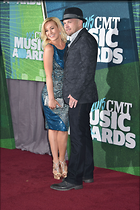 Celebrity Photo: Kellie Pickler 2000x3000   684 kb Viewed 26 times @BestEyeCandy.com Added 214 days ago