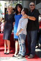 Celebrity Photo: Katey Sagal 1000x1488   270 kb Viewed 76 times @BestEyeCandy.com Added 273 days ago
