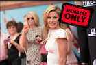 Celebrity Photo: Julie Bowen 3000x2033   1.3 mb Viewed 0 times @BestEyeCandy.com Added 118 days ago