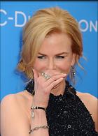 Celebrity Photo: Nicole Kidman 2550x3553   613 kb Viewed 40 times @BestEyeCandy.com Added 226 days ago