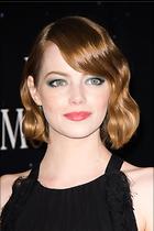 Celebrity Photo: Emma Stone 1997x3000   658 kb Viewed 18 times @BestEyeCandy.com Added 16 days ago