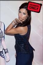 Celebrity Photo: Adriana Lima 2400x3600   1.3 mb Viewed 0 times @BestEyeCandy.com Added 11 days ago