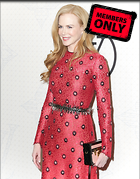 Celebrity Photo: Nicole Kidman 2820x3600   3.7 mb Viewed 3 times @BestEyeCandy.com Added 100 days ago