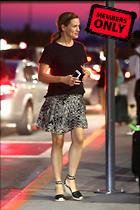 Celebrity Photo: Jennifer Garner 3363x5044   2.3 mb Viewed 1 time @BestEyeCandy.com Added 20 days ago