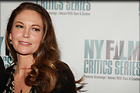 Celebrity Photo: Diane Lane 3150x2100   679 kb Viewed 27 times @BestEyeCandy.com Added 88 days ago