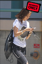 Celebrity Photo: Brenda Song 2400x3600   1.7 mb Viewed 0 times @BestEyeCandy.com Added 4 days ago