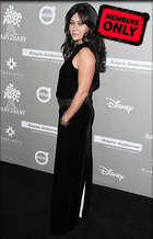 Celebrity Photo: Shannen Doherty 3252x5058   1.2 mb Viewed 1 time @BestEyeCandy.com Added 65 days ago