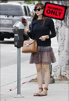 Celebrity Photo: Jennifer Garner 2100x3091   1,042 kb Viewed 0 times @BestEyeCandy.com Added 19 days ago