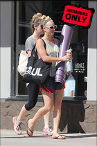 Celebrity Photo: Kaley Cuoco 2133x3200   1.8 mb Viewed 0 times @BestEyeCandy.com Added 35 hours ago