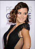 Celebrity Photo: Cote De Pablo 2100x2878   687 kb Viewed 205 times @BestEyeCandy.com Added 65 days ago