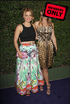Celebrity Photo: Candace Cameron 2400x3552   1.6 mb Viewed 0 times @BestEyeCandy.com Added 13 days ago