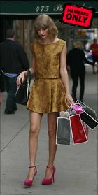 Celebrity Photo: Taylor Swift 2400x4785   2.0 mb Viewed 0 times @BestEyeCandy.com Added 7 days ago