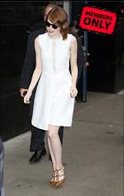 Celebrity Photo: Emma Stone 2398x3769   2.7 mb Viewed 0 times @BestEyeCandy.com Added 44 hours ago
