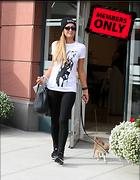 Celebrity Photo: Paris Hilton 2414x3100   1.4 mb Viewed 1 time @BestEyeCandy.com Added 18 days ago