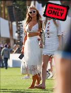 Celebrity Photo: Nicky Hilton 2359x3100   1.4 mb Viewed 0 times @BestEyeCandy.com Added 2 days ago