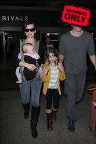 Celebrity Photo: Milla Jovovich 2461x3692   1,092 kb Viewed 0 times @BestEyeCandy.com Added 10 days ago