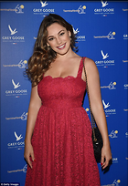 Celebrity Photo: Kelly Brook 634x925   166 kb Viewed 51 times @BestEyeCandy.com Added 34 days ago