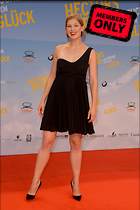 Celebrity Photo: Rosamund Pike 2313x3475   2.1 mb Viewed 0 times @BestEyeCandy.com Added 7 days ago