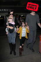 Celebrity Photo: Milla Jovovich 2619x3928   1.2 mb Viewed 0 times @BestEyeCandy.com Added 10 days ago