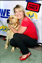 Celebrity Photo: Jodie Sweetin 4074x6105   3.2 mb Viewed 0 times @BestEyeCandy.com Added 42 days ago