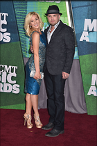 Celebrity Photo: Kellie Pickler 2000x3000   744 kb Viewed 30 times @BestEyeCandy.com Added 214 days ago