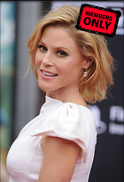 Celebrity Photo: Julie Bowen 2472x3600   1,121 kb Viewed 2 times @BestEyeCandy.com Added 118 days ago