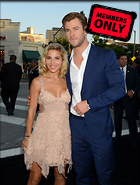 Celebrity Photo: Elsa Pataky 2850x3775   1.4 mb Viewed 1 time @BestEyeCandy.com Added 14 days ago