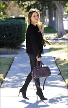 Celebrity Photo: Sophia Bush 2100x3300   616 kb Viewed 37 times @BestEyeCandy.com Added 61 days ago