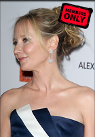 Celebrity Photo: Anne Heche 2304x3296   1,043 kb Viewed 1 time @BestEyeCandy.com Added 14 days ago