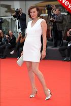 Celebrity Photo: Milla Jovovich 2832x4256   481 kb Viewed 6 times @BestEyeCandy.com Added 13 hours ago