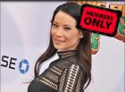 Celebrity Photo: Lucy Liu 3216x2400   1,020 kb Viewed 1 time @BestEyeCandy.com Added 13 days ago