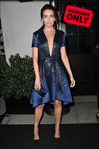 Celebrity Photo: Camilla Belle 2400x3600   1.4 mb Viewed 1 time @BestEyeCandy.com Added 13 days ago