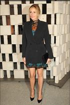 Celebrity Photo: Julia Roberts 2400x3600   657 kb Viewed 15 times @BestEyeCandy.com Added 103 days ago