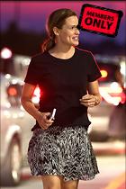 Celebrity Photo: Jennifer Garner 2162x3243   1.2 mb Viewed 0 times @BestEyeCandy.com Added 20 days ago