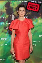 Celebrity Photo: Marisa Tomei 1996x3000   1.3 mb Viewed 0 times @BestEyeCandy.com Added 55 days ago
