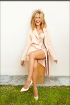 Celebrity Photo: Jennifer Aniston 1047x1572   618 kb Viewed 11.065 times @BestEyeCandy.com Added 139 days ago