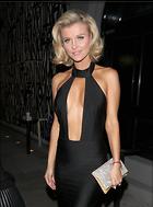 Celebrity Photo: Joanna Krupa 2352x3183   628 kb Viewed 121 times @BestEyeCandy.com Added 18 days ago