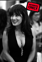 Celebrity Photo: Salma Hayek 3136x4640   2.0 mb Viewed 1 time @BestEyeCandy.com Added 17 hours ago