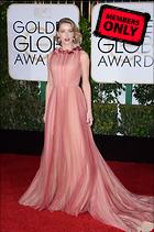 Celebrity Photo: Amber Heard 4080x6144   3.2 mb Viewed 1 time @BestEyeCandy.com Added 9 days ago
