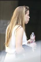 Celebrity Photo: Amber Heard 2400x3600   914 kb Viewed 3 times @BestEyeCandy.com Added 14 days ago