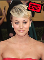 Celebrity Photo: Kaley Cuoco 2202x3000   1,006 kb Viewed 0 times @BestEyeCandy.com Added 2 hours ago